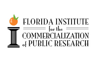 Florida Institute for the Commercialization of Public Research