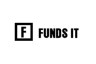 FUNDS IT