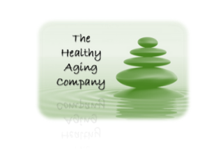 The Healthy Aging Company
