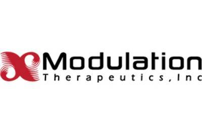 Modulation Therapeutics
