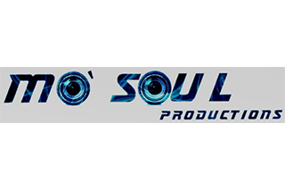 Mo'Soul Productions