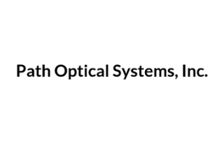 Path Optical Systems