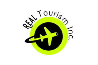 RTS (Real Tourism Sicily)