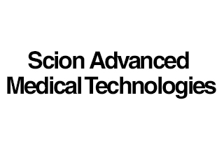Scion Advanced Medical Technologies