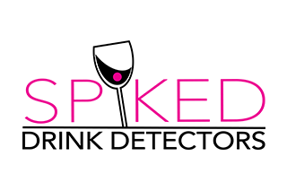 Spiked Drink Detectors