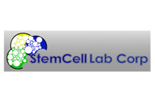 StemCell Lab Corp