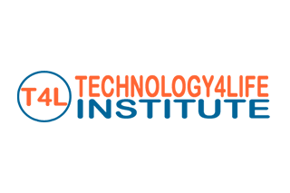 Technology4Life Institute