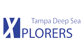Tampa Deep Sea Xplorers