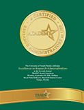 7th Annual TRAIN Award Luncheon: Full Program Book