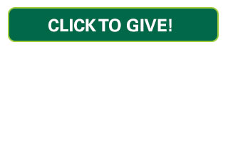 Click to Give button