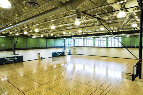 east gym fitness room venue reservation rental space usf campus rec recreation basketball nice gym tournament rally