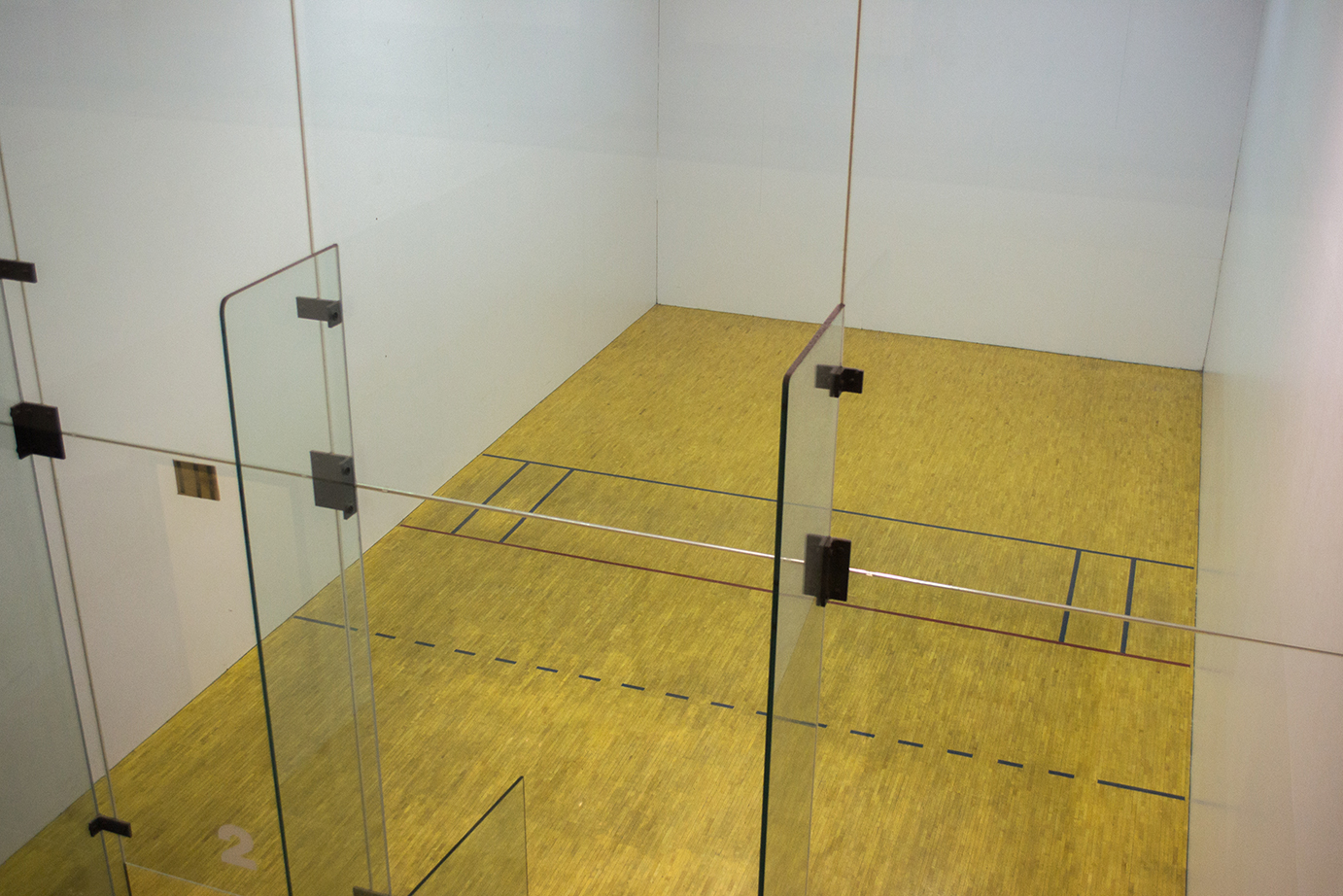 racquetball court handball fitness room venue reservation rental space usf campus rec recreation