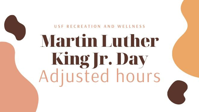 mlk day hours graphic