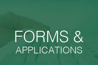 Forms & Applications