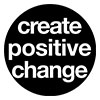 Create Positive Change Circle