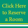 Reserve a room button