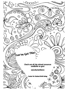 coloring sheet resources