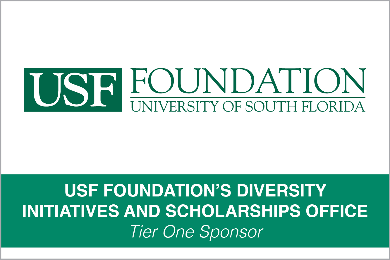 USF Foundation Diversity Initiatives and Scholarship Office