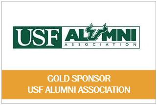 Gold Sponsor Alumni Association