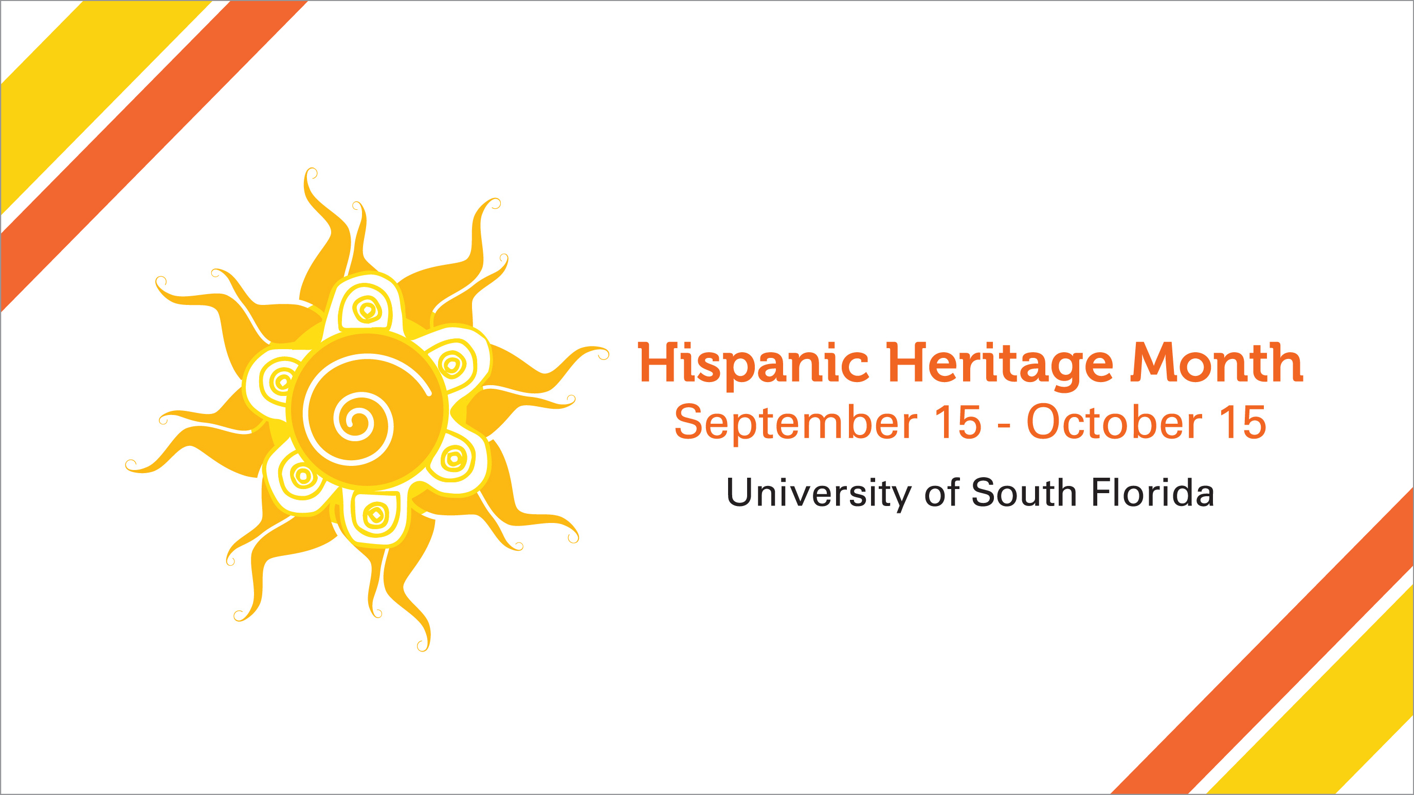 Get Connected to 2018 Hispanic Heritage Month