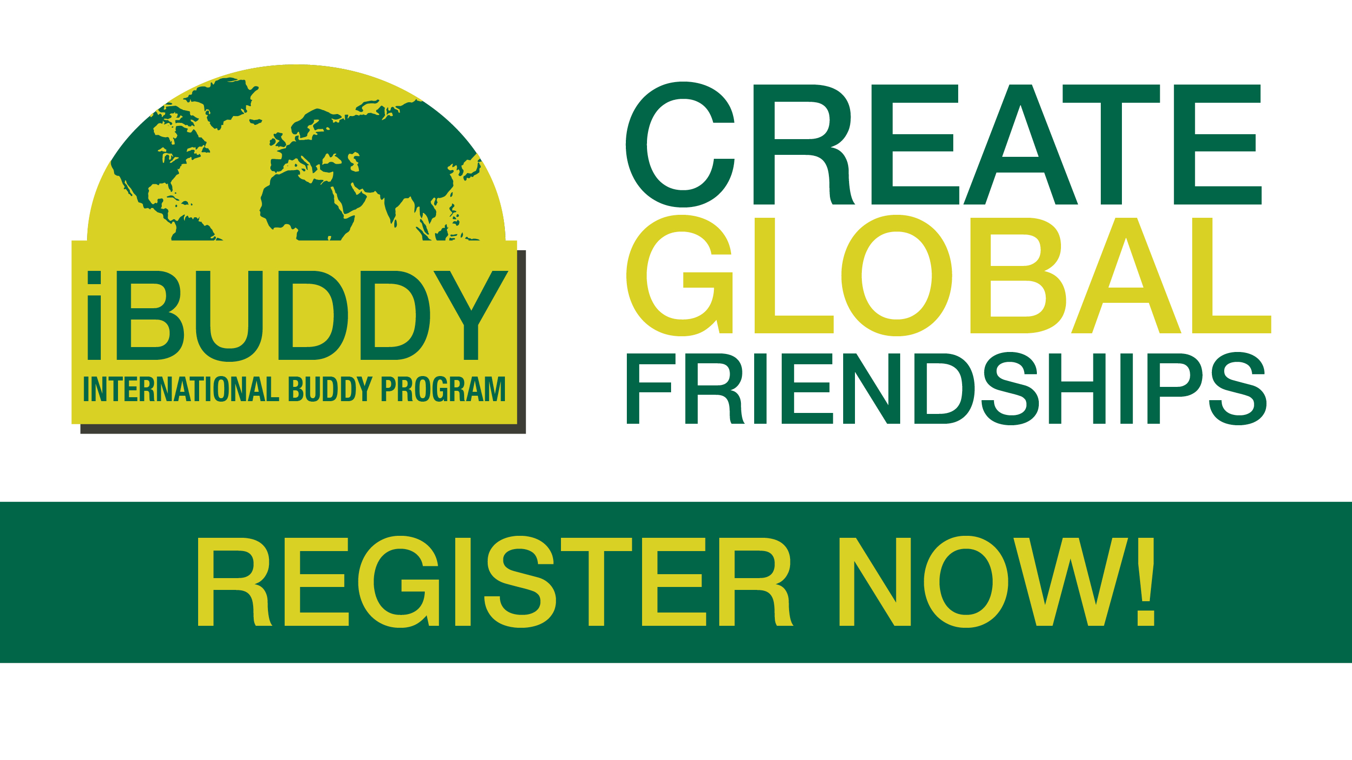 iBuddy Program