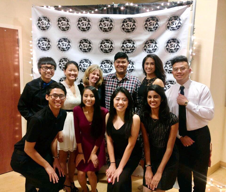 image-of-students-for-aapi