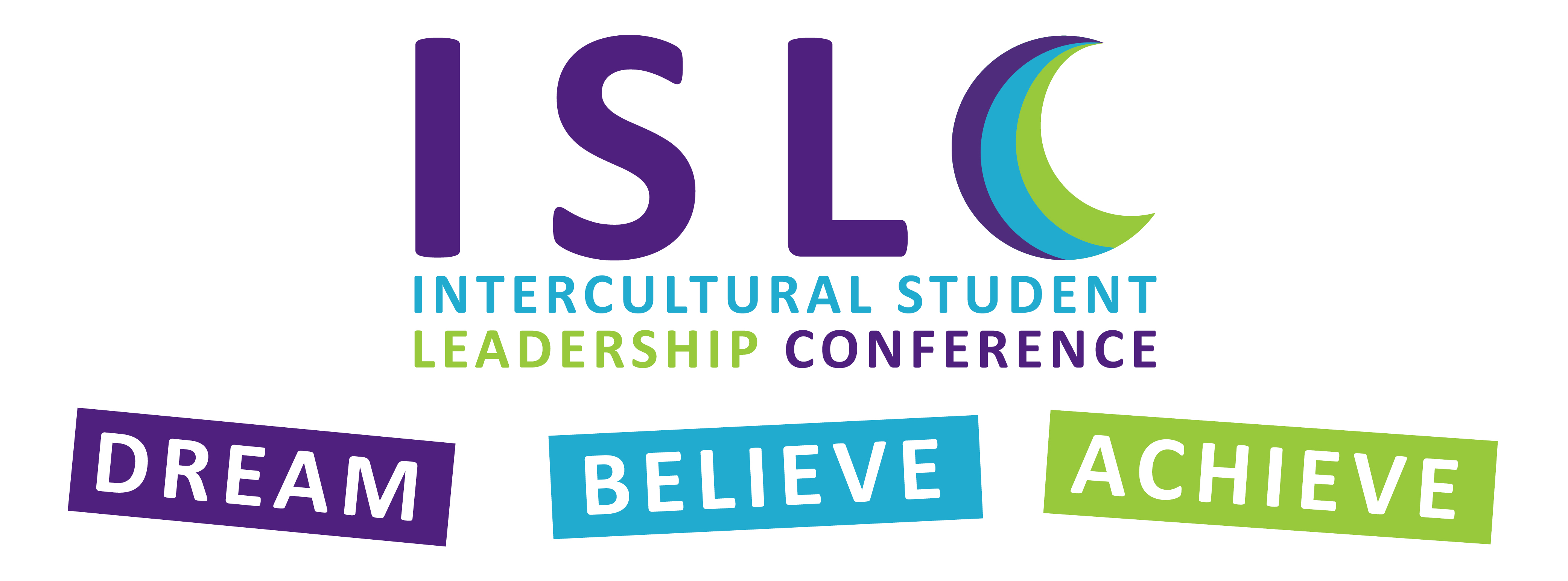 ISLC - Intercultural Student Leadership Conference
