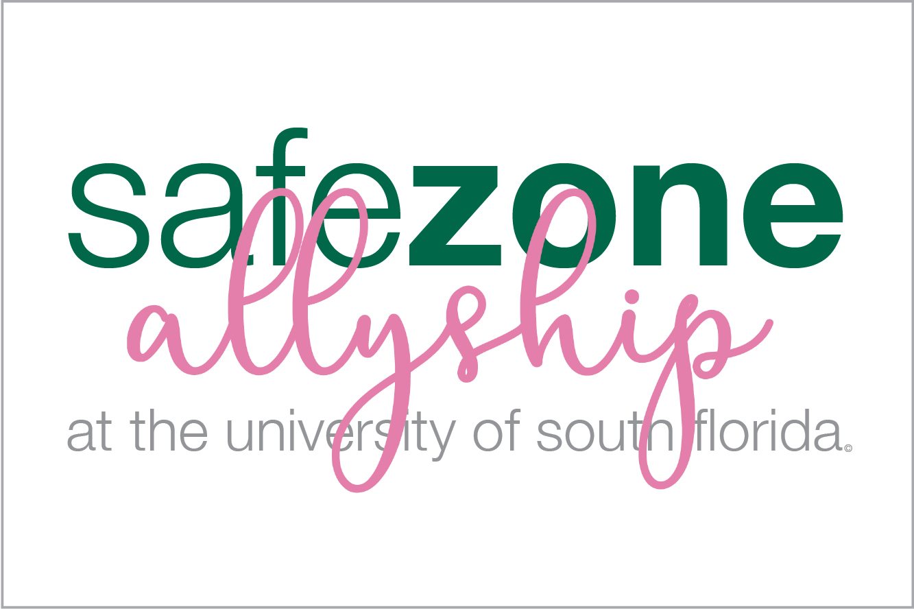 Safe Zone: Allyship