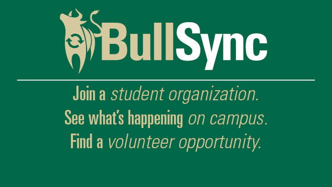 BullSync at USF