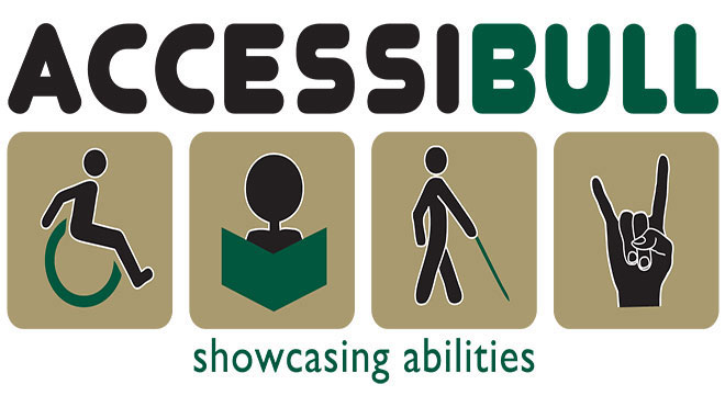 http://www.usf.edu/student-affairs/student-disabilities-services/resources/accessibull.aspx