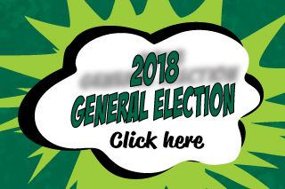 General Elections 2018