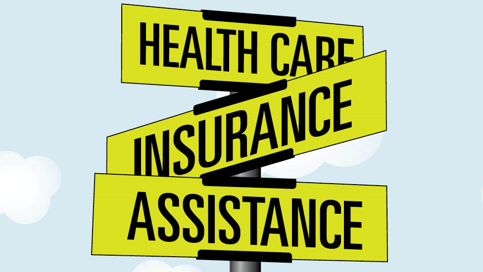 Health Insurance Direction