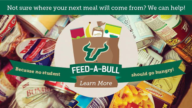 Feed-A-Bull New Location! Open for Summer!