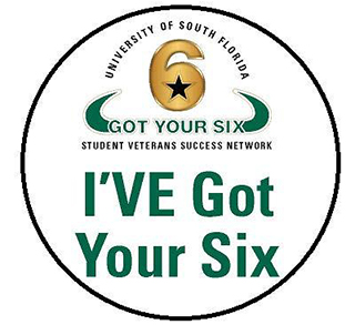 Got Your Six Student Veterans Success Network