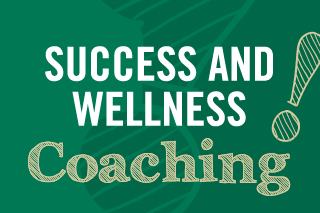 Success and Wellness Coaching