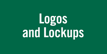 Download USF logos and lockups