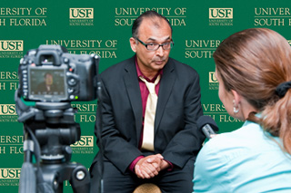 usf-news-featured-story