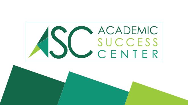 ASC Homepage Slide 1