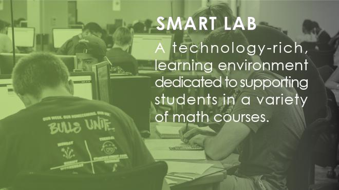 ASC Slide Smartlab