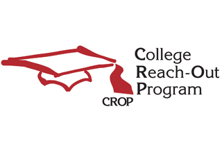 College Reach-Out Program Logo