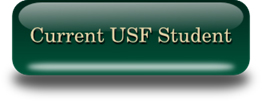 current usf student logo
