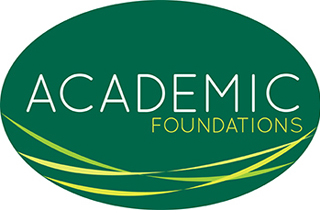 Academic Foundations Course