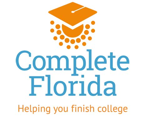 Complete Florida