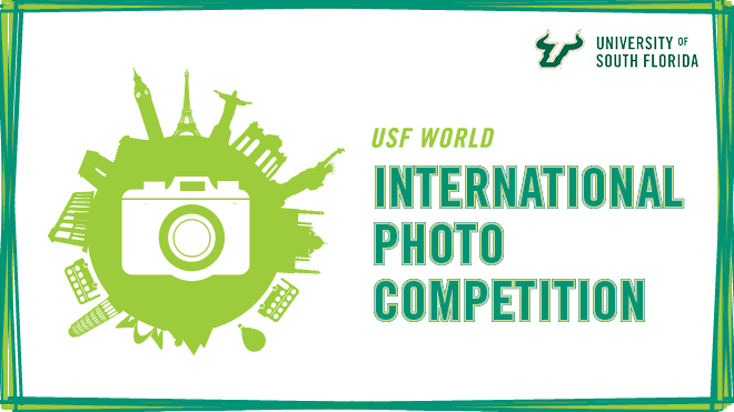 International Photo Competition