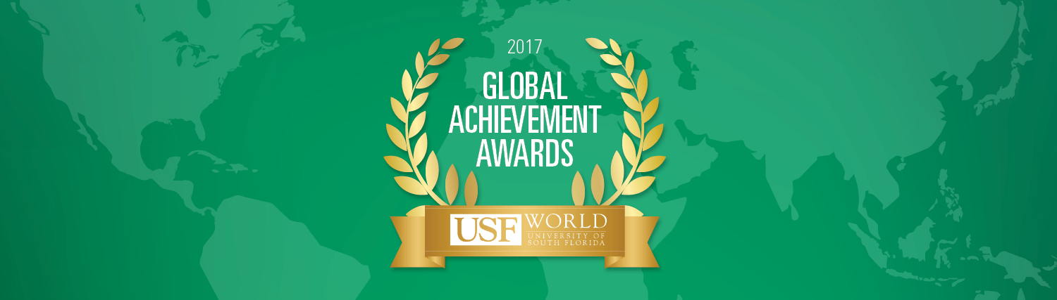 Global Achievement Awards