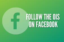 Follow the Office of International Services on Facebook