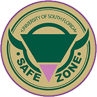 USF Safe Zone icon