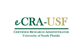 Train research innovation usf for Cra research